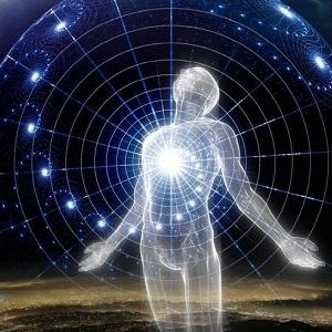 7 coisas que afetam a sua Frequência Vibracional