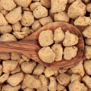 O mito da soja como alimento perfeito